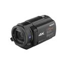 煤安化工双证防爆数码摄像机 Exdv1301
