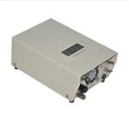空气负离子测试仪 KEC-900+