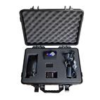 KBA7.4矿用防爆数码摄像机