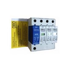 过电压眓ba下注软件nba下注软件;て鱒20-C/3+NPE德国进口避雷器