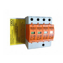 电涌眓ba下注软件;て鱒25 B/3+NPE德国OBO避雷器