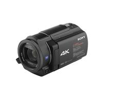 煤安化工双证防爆数码摄像机 Exdv1301/KBA7.4-S