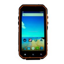 化工防爆智能手机Ex-SP02