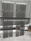 硅碳棒生产厂家