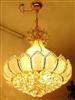水晶吊灯3029  (550*550)
