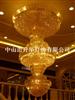 大堂水晶吊灯18133-1500
