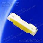 99-218UMC/3033017/TR8侧向发光的白光贴片LED