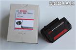 ORT250打包机电池 通用于STB-70手提式电动打包机 蓄电池
