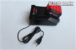 ORT250打包机专用充电设备,手提式包装机蓄电池充电器