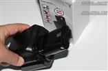 ORGPACK打包机电池充电器 配件(ORT-200、ORT-250、ORT50、ORT83)(STB-63、STB-50、STB-60、STB-70)