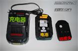 ZP22-9C打包机锂电池 聚合物蓄电池 统统提供