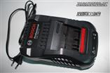 ZP22-9C充电器 转接头 整套零部件出售
