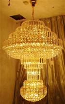 水晶吊灯3316  (1200*1800)