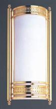酒店客房壁灯7278