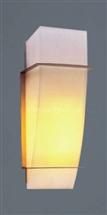 壁灯7296