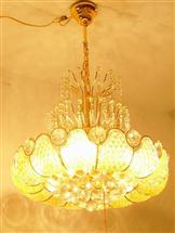 水晶吊灯3322  (600*650)