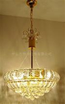 水晶吊灯3327  (500*600)