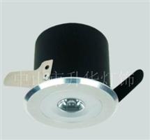 酒柜LED射灯1011L