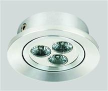 LED筒灯DL1103