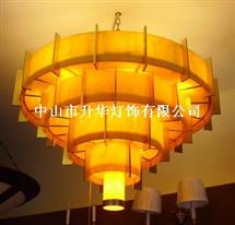 工程云石灯(可定制)1200