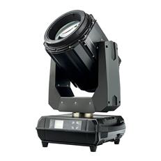 350W Waterproof Moving Head beam light TSM-002