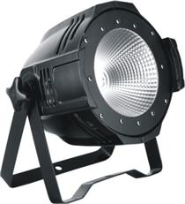 100W COB LED Par Light TSP-007