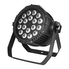 18*10W RGBW 4 in 1 LED waterproof par light TSIP-001