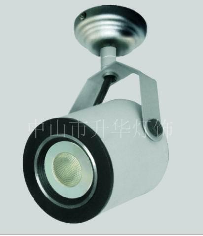 室内明装LED洗墙灯GL6313