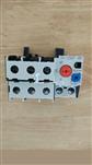 三菱 热过载继电器 TH-T25KP 3.6A C**现货找观科13922203548