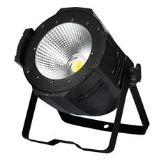 200W COB LED 帕灯TSP-006
