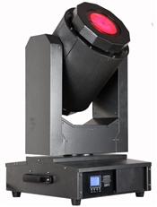 440W waterproof Moving head beam light TSM-001