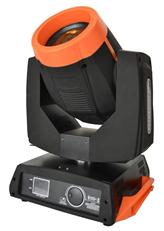 Sharpy 230W Moving Head Beam light TSM-004