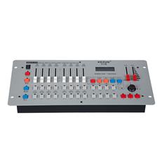 DMX 240 控制台