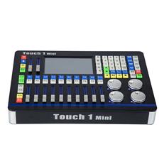touch-mini控台