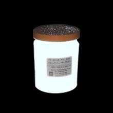 高品質服裝印花用反光粉 廠家供應400目灰色反光粉