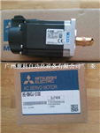 PE保护膜涂布机采用三菱HG-MR13JK采购找广州观科13829713030