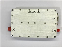 TEC射频光模块(用于卫星通信系统)