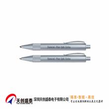 金刚石刀头光纤切割笔  DS-60-C, DS-90-W