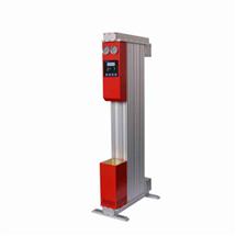 超精密空气净化处理/JINBAO干燥模组