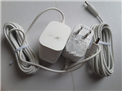 广东省专业收购电源的公司收购电源适配器什么价格