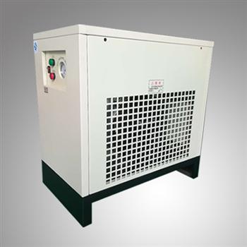 30P劲豹冷冻式干燥机JB-30
