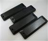 JTRFID10432 ISO18000-6C協議抗金屬標簽UHF設備管理標簽915MHZ超高頻資產管理標簽