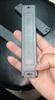 JTRFID15532 UHF电力资产管理标签RFID超高频设备管理管理标签