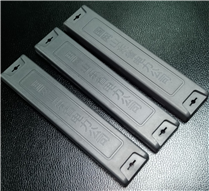 JTRFID15532 UHF電力資產管理標簽RFID超高頻設備管理管理標簽