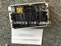 日本RORZE乐滋控制器RC234...