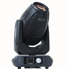 280W Moving  Head Beam Spot Wash light TSM-005