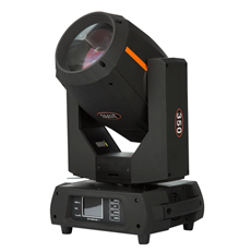 17R 350W Moving Head Beam Spot Wash light TSM-006