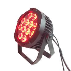 Outdoor Waterproof IP65 12*10W RGBW 4 in 1 LED Par  TSIP-005