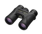 尼康(Nikon)尊望 PROSTAFF 7S 8x30双筒望远镜