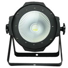 60W COB LED Par Can Light TSP-008